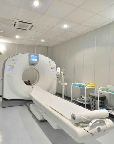 risonanza magnetica multiparametrica prostata milano centri convenzionati
